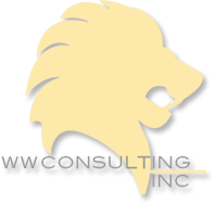 logo ww consulting