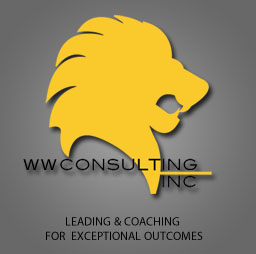 WW Consulting Logo